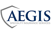 Aegis Specialty Insurance Services